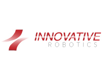 innovative robotics