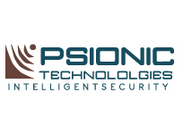 psionic tech logo