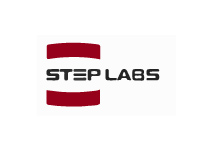 step labs logo