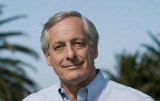 Bill Reichert