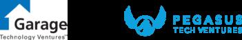 Garage Technology Ventures Logo
